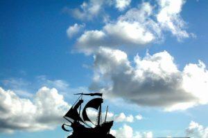 2000-11-11_boat-2