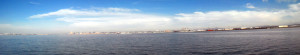 2013-11-10 Back Bay